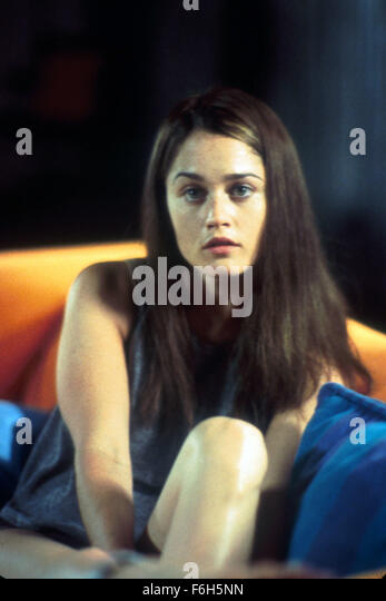 Robin tunney nago the