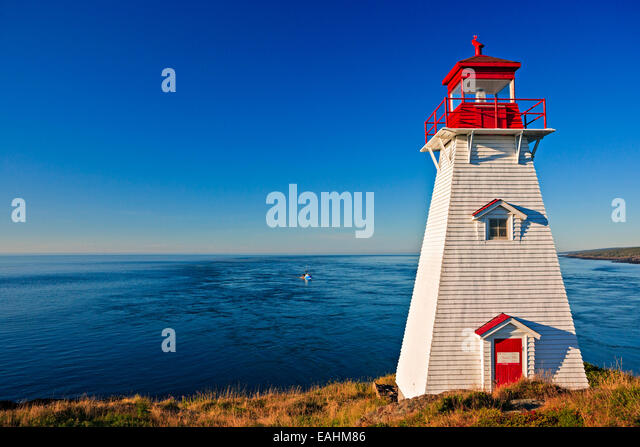 Nova scotia canada boars head stock photos nova scotia for Minimalist house bay of fundy