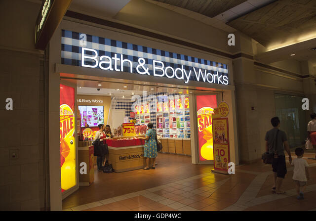 Victoria's Secret & Bath and body Works Online Shop. likes. Authentic Victoria's Secrets and Bath and Body Works Fragrances and other authentic products.