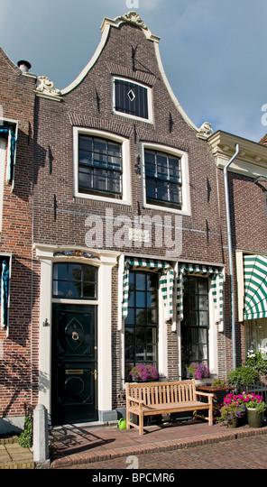 Hanseatic City Netherlands Stock Photos & Hanseatic City ...