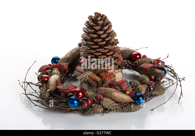 Sno cone stock photos sno cone stock images alamy for Ariel christmas decoration