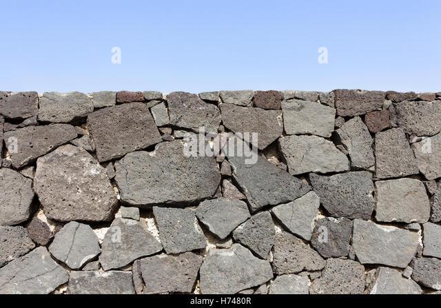 Lava Wall Texture Stock Photos & Lava Wall Texture Stock ...
