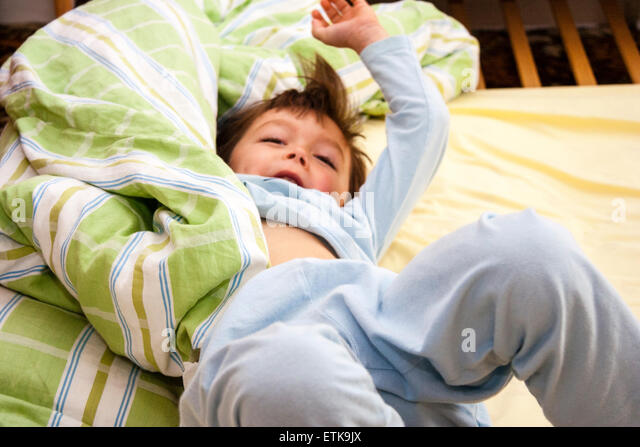 3 year old tantrum stock photos 3 year old tantrum stock for 5 yr old beds