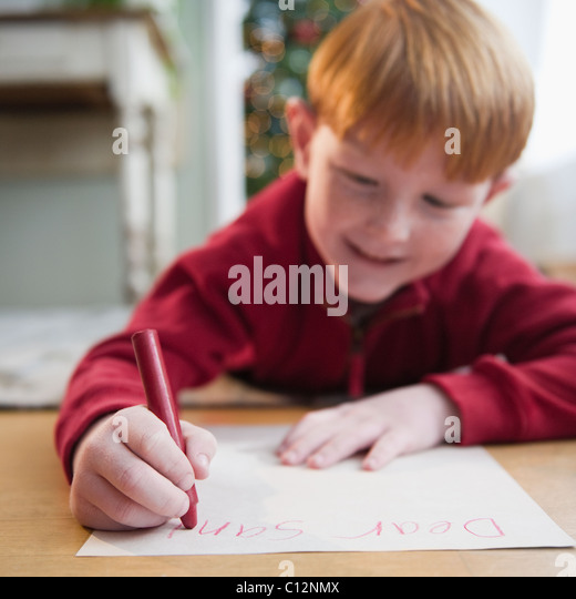 Examples of Love Letters for Kids