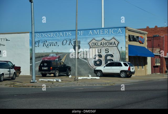 El reno ok casino 10
