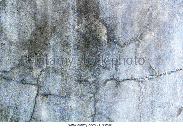Abstract backdrop background decorative illustration stock for Removing dirt stains from concrete