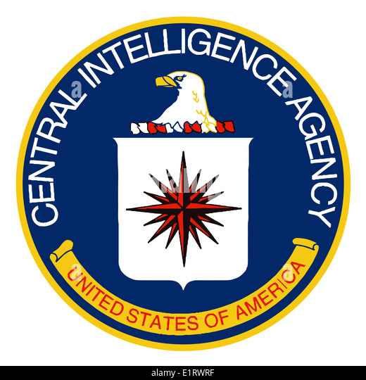 the mission of the central intelligence agency 74 cia reviews a free  cia acting director of the central intelligence agency  gina haspel  until that standard is enforced, the cia is not worthy of its mission.