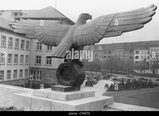 1942 berlin stock photos 1942 berlin stock images alamy. Black Bedroom Furniture Sets. Home Design Ideas