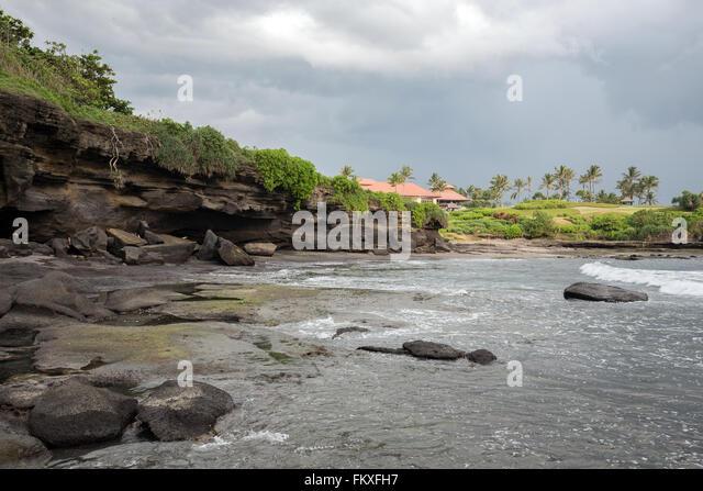 Bali Weather Stock Photos & Bali Weather Stock Images - Alamy