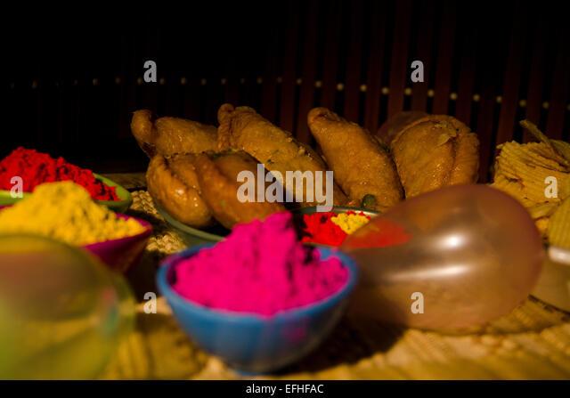 Sri krishna sweet shop in bangalore dating 10