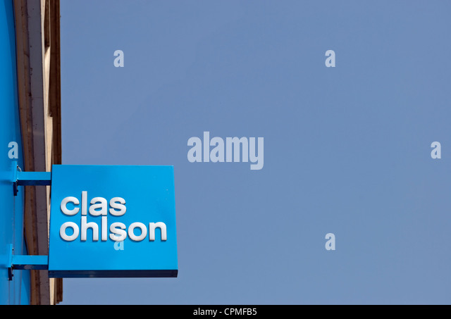 Ohlson Stock Photos Ohlson Stock Images Alamy
