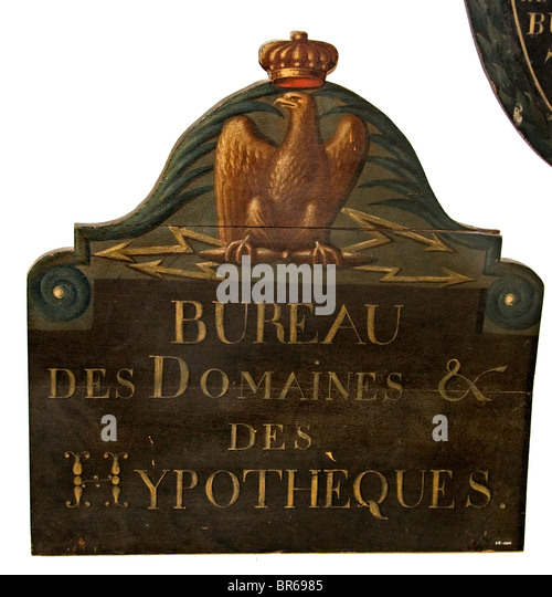 french empire stock photos french empire stock images alamy. Black Bedroom Furniture Sets. Home Design Ideas