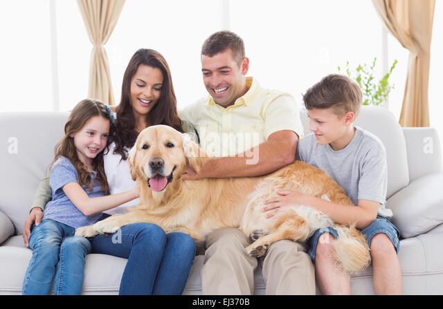 family stroking.com