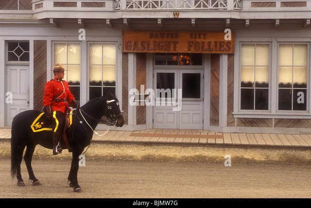 dawson city essay Dawson city dawson seat of government in 1898 at the upside of the nones rush, dawson urban center was overflowing with peck and problems there was a the great unwashed of discommode with the cost of nutriment and accommodations.