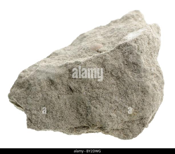 Sandstone Sample Stock Photos & Sandstone Sample Stock