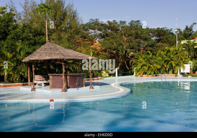 Veranda Palm Beach Hotel Vietnam