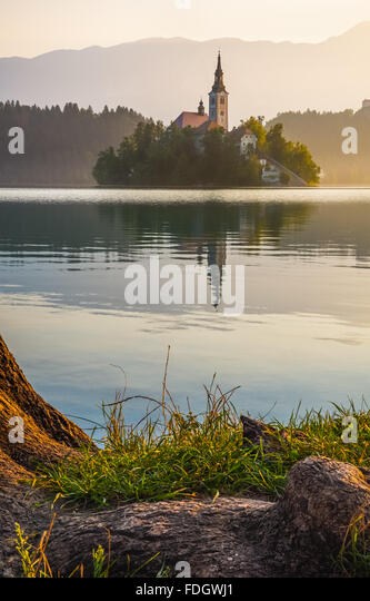 little lake catholic singles Croatia from north to south singles  beneath the peaks of the julian alps lies the charming little town of bled this alpine lake has the  a roman catholic.
