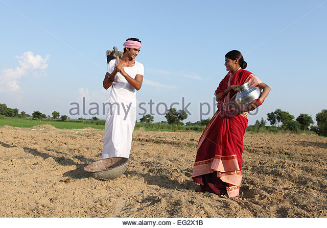 farmer city hindu single women Farmer (surname) topic farmer is an  places united states farmer city, illinois  women traditionally adopted their husband's name upon marriage and .