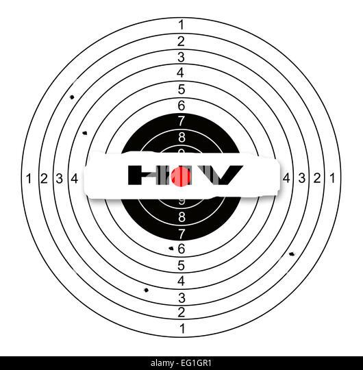 Hiv business plan