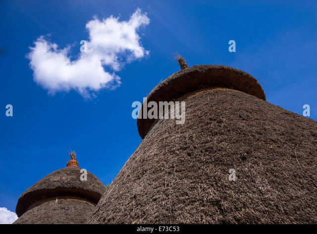 Tribal house stock photos tribal house stock images alamy for Best tribal house
