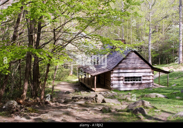 Tub mill stock photos tub mill stock images alamy for Dennis mill cabin
