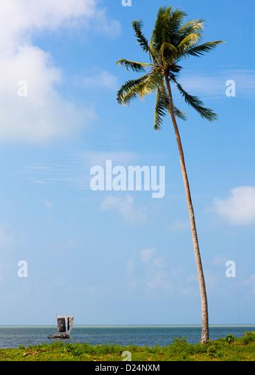 Kaibola Beach Trobriand Islands