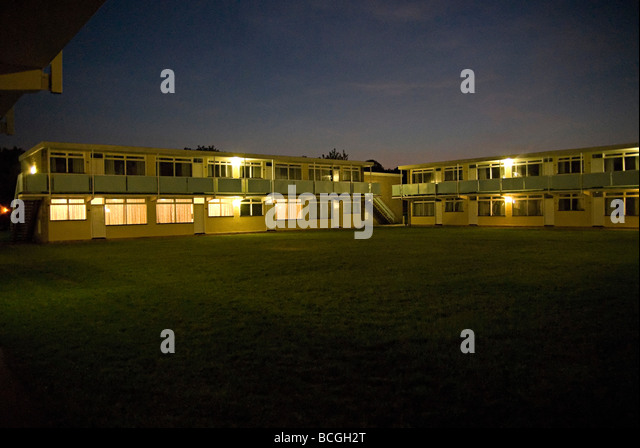 Pontins Holidays Stock Photos Pontins Holidays Stock Images Alamy