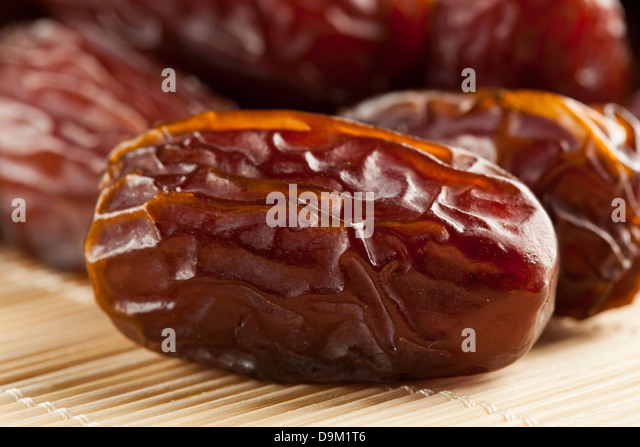 Date And Ginger Cake Uk