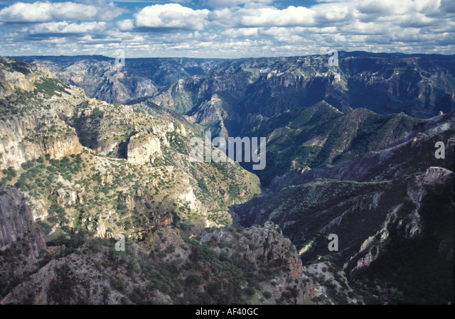 Barranca stock photos barranca stock images alamy - Stock uno alicante ...