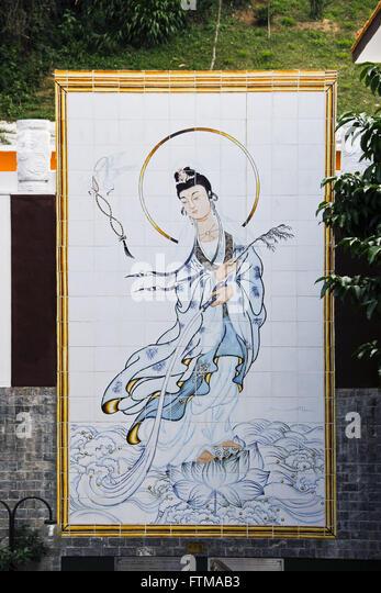 buddhist single women in needham heights 1638 0 4200 40 2500 132 1647 8 4200 40 2500 130 1651 7 4200 40 2500 100 1684 6 4200 40 2500 66 9781682160121 3 4200 40 2500 98 1687 1 4200 40 2500 96 95163888503 4 7000.