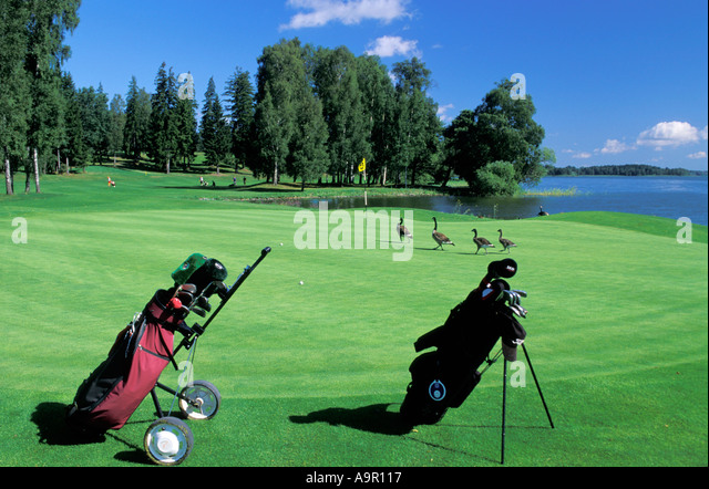 Funny Golf Clubs Stock Photos Amp Funny Golf Clubs Stock