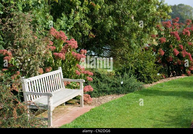 Hanging gardens stock photos hanging gardens stock for Jardins suspendus le havre horaires