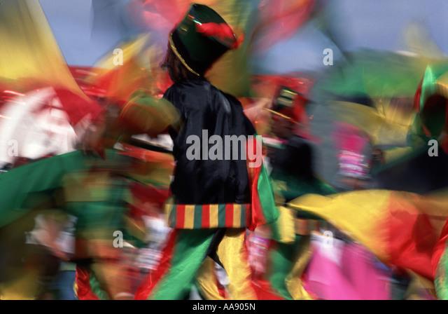 caribbean-trinidad-carnival-parade-AA905