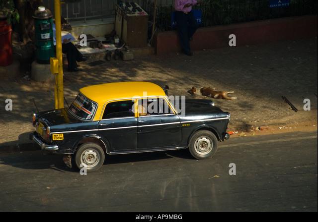 Taxi India Stock Photos & Taxi India Stock Images - Alamy - photo#37
