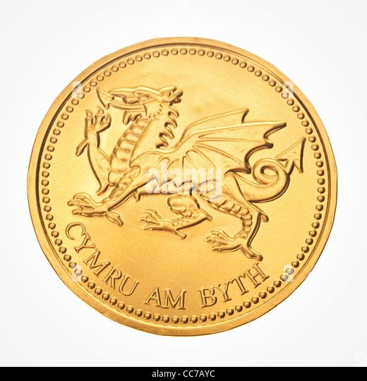 United States Dollar(USD) To Israeli Shekel(ILS) Exchange Rates History