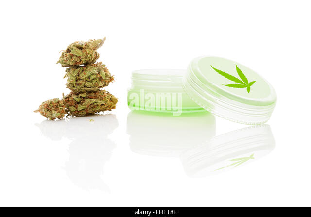 Medical Cream Stock Photos & Medical Cream Stock Images