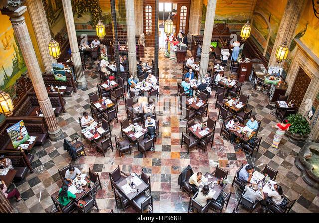Mexico house tile stock photos mexico house tile stock for Los azulejos