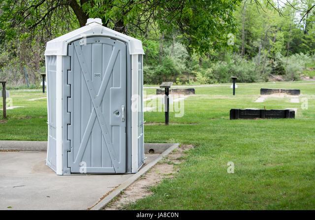 Street bio toilet 5 - 2 7