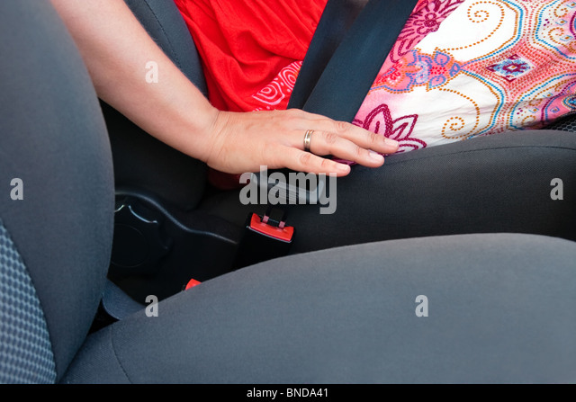 buckle up stock photos buckle up stock images alamy