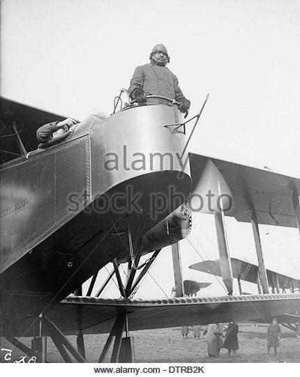Photograph Archive Collection Q27670 - Stock-Bilder