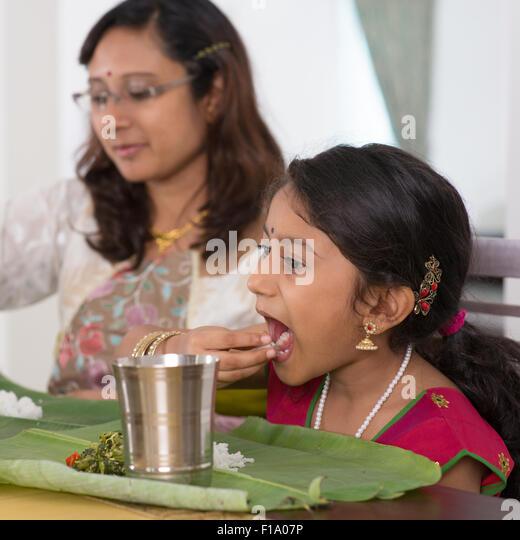rice county hindu single men Affectionate persons | flirting dating site wyhookupeqzxteliorestaurantnyus   county buddhist single men canadian black singles handa hindu singles.