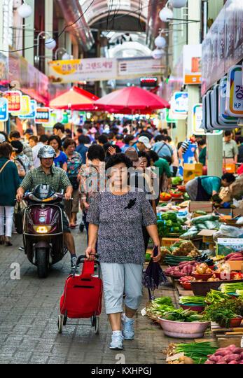 Busan International Stock Photos & Busan International ...