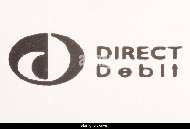 how to stop a direct debit commonwealth bank