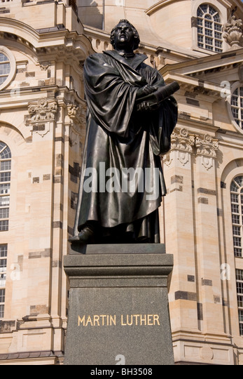 martin luther and ww2 Exactly 500 years ago today, on october 1517, martin luther nailed his seminal  work, the 95 theses, to the door of a church in wittenberg,.