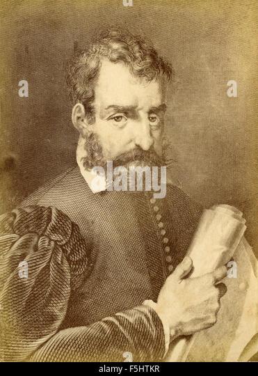 Giacomo da Vignola