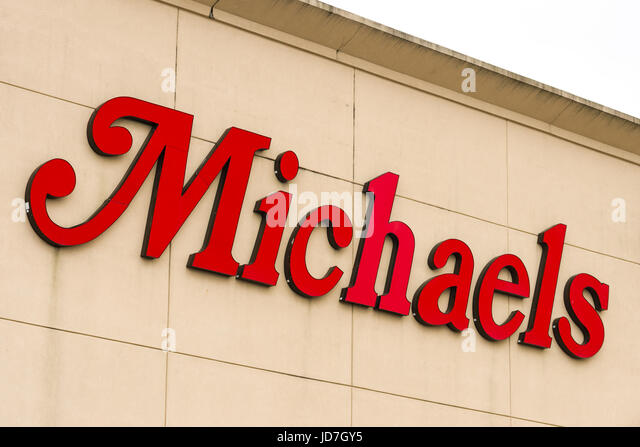 Michaels Crafts Long Island