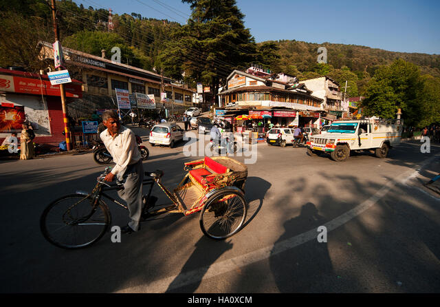 naini tal single men Nainital is one of the best hill stations in india fenced with green hills, old  most  people also opt to trek to the point and enjoy the views of.