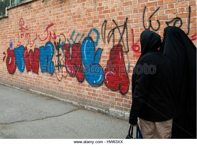 an argument against graffiti in the united states of america Get an answer for 'what were the arguments for and against major arguments in the united states for new british colonies in north america.