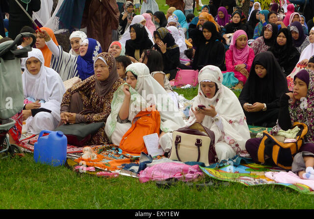 grass range single muslim girls Rules related to looking at others  is it permissible to look at non-muslim women on television who are not wearing the proper or sufficient clothing.