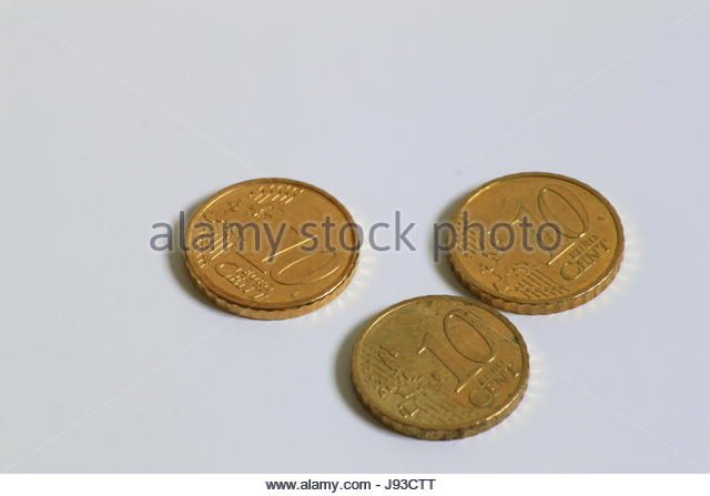 Buy sell euros